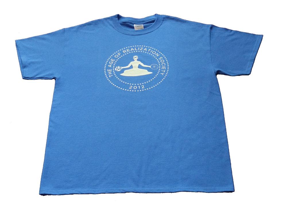 t-shirt-large-logo