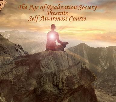 Meditation-in-the-mountain